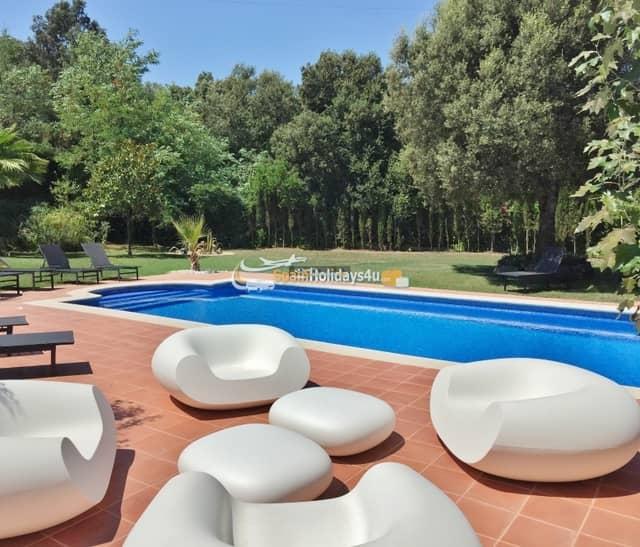 Villa Del Sol