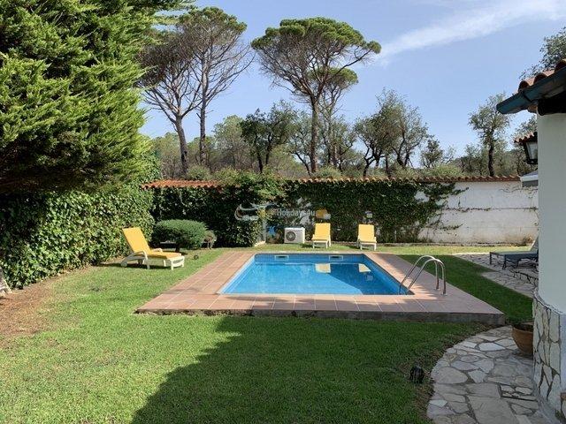 Villa Evita
